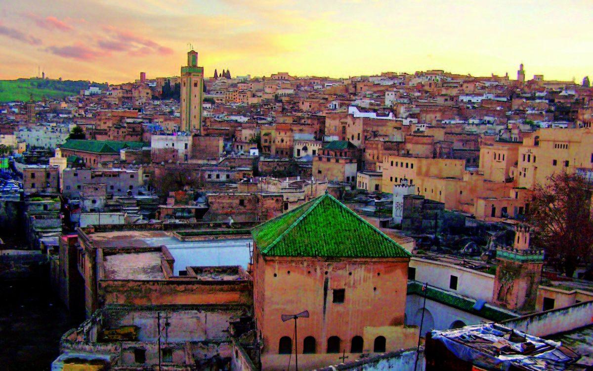 Photo Credit: https://annaeverywhere.com/marrakesh-travel-tips/