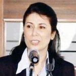Amal Hamidallah