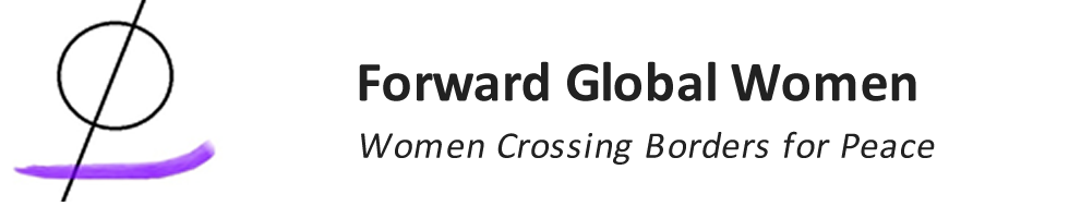 Forward Global Women